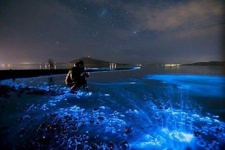 Una experiencia más por vivir.Foto.Yahoo Vida y Estilo.9
