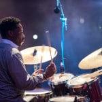 festival-jazz-rmaya-2014-480px-640px-3
