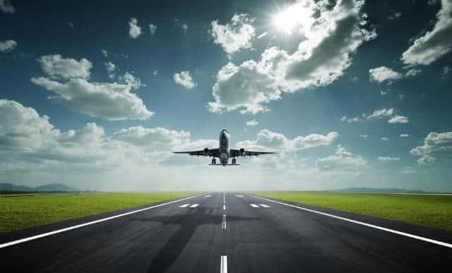 viajar-europa-640px-480px-14