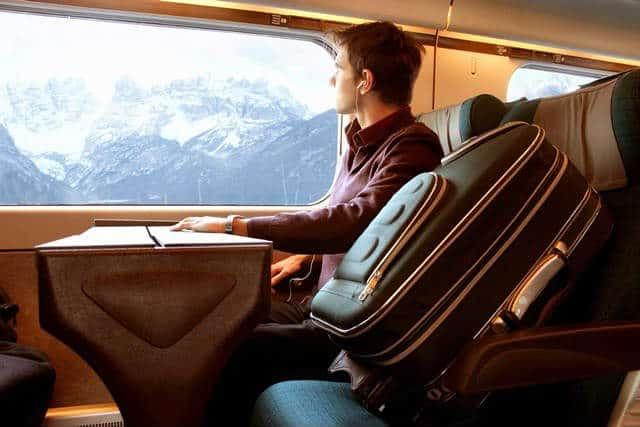 viajar-europa-640px-480px-17