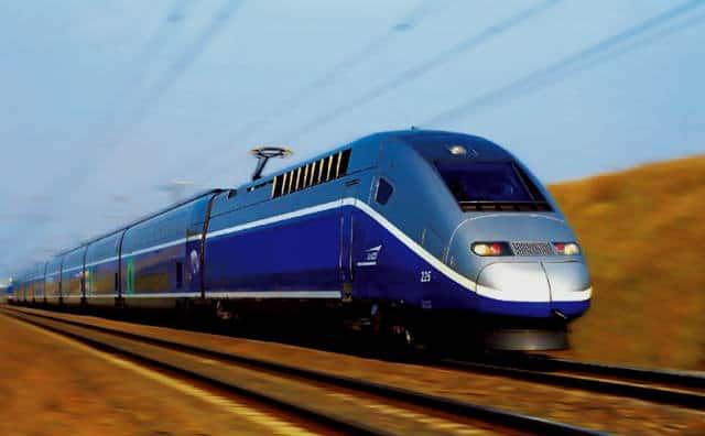 viajar-europa-640px-480px-5