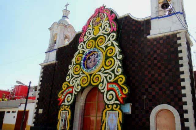 iglesia-asuncion-iztacalco-640px-424px-1
