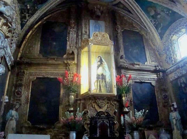 santa-anita-iztacalco-640px-478px-1