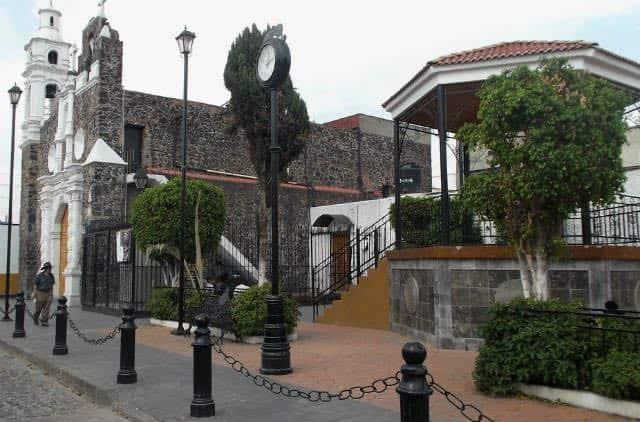 santa-cruz-iztacalco-640px-422px-5