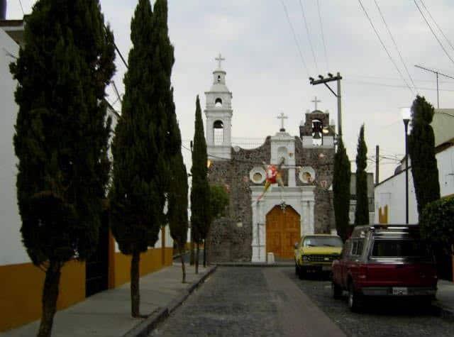 santa-cruz-iztacalco-640px-475px-3