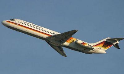 aero-california-640px-418px