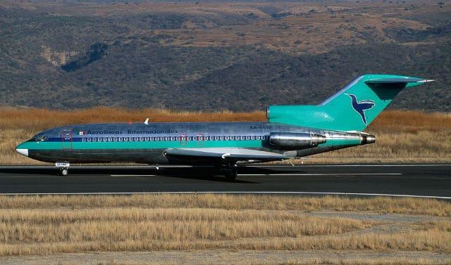 aerolineas-internacionales-640px377px
