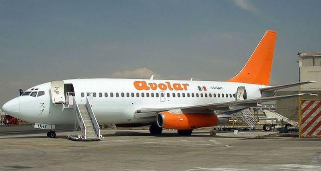 avolar-aerolinea-640px-342px