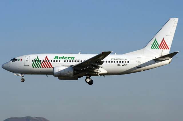 lineas-aereas-azteca-640px-414px
