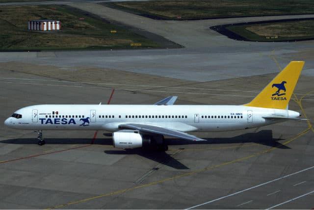 taesa-640px-428px