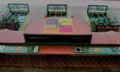 cafeteria-deli-art-cuernavaca-640px-480px-08
