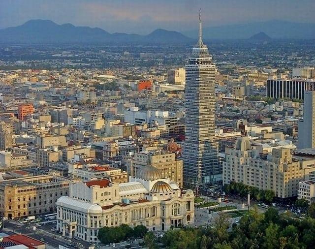 ciudad-de-mexico-19-640px-506px