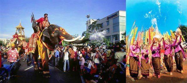 tailandia-640px-285px