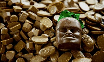 festival-chocolate-640px-480px-6