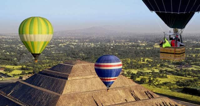 paisajes-globo-aerostatico-480px-640px-1