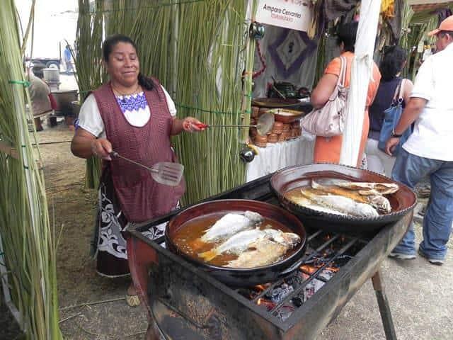cocineras-tradicionales-04