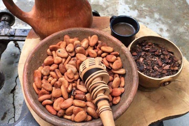 bebidas_tradicionales_cacao-770×578