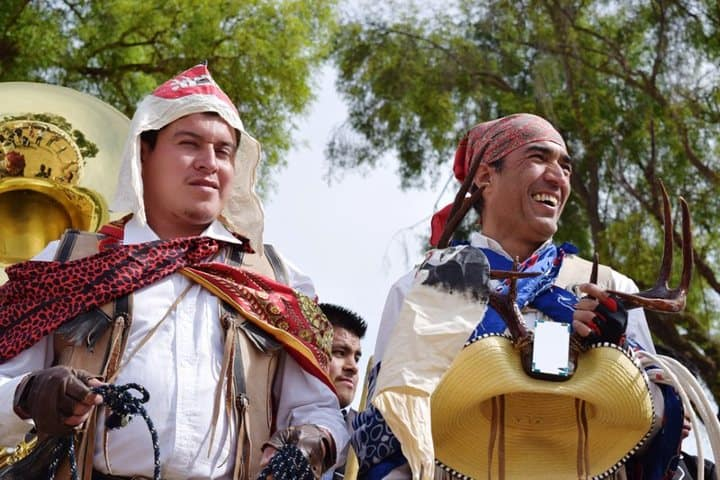 carnavales hidalgo (1)