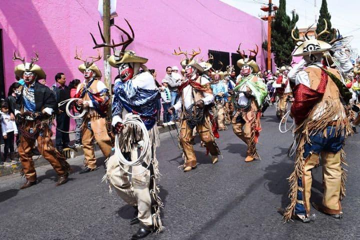 carnavales hidalgo (2)