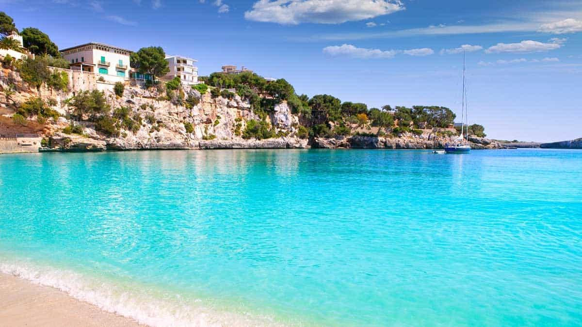 sabes-cual-es-la-isla-de-europa-mas-deseada-para-este-verano-2