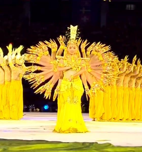 China. Foto serunserdeluz.