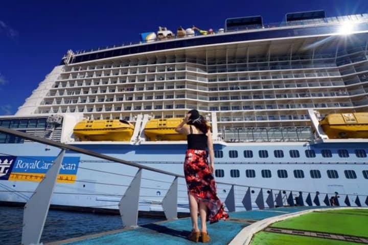 Blog de Cruceros Vayacruceros