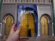 Fez Marruecos Foto Michel G