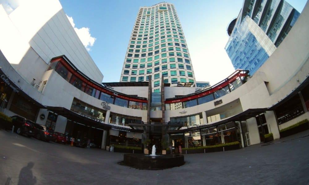 Hotel presidente Foto oficinascorporativas mx (1)