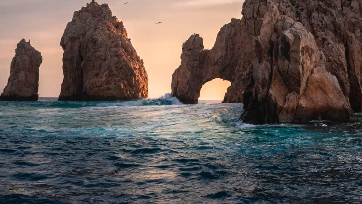 La Paz Baja California Sur (1)