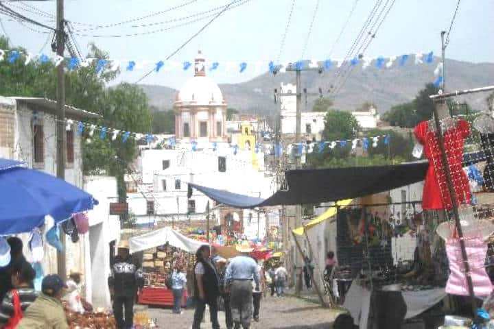 Parque -alambra Valle de Santiago Guanajuato TripAdvisor