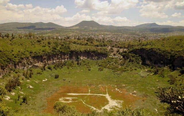 7-luminarias-valle-santiago-20-640px-404px