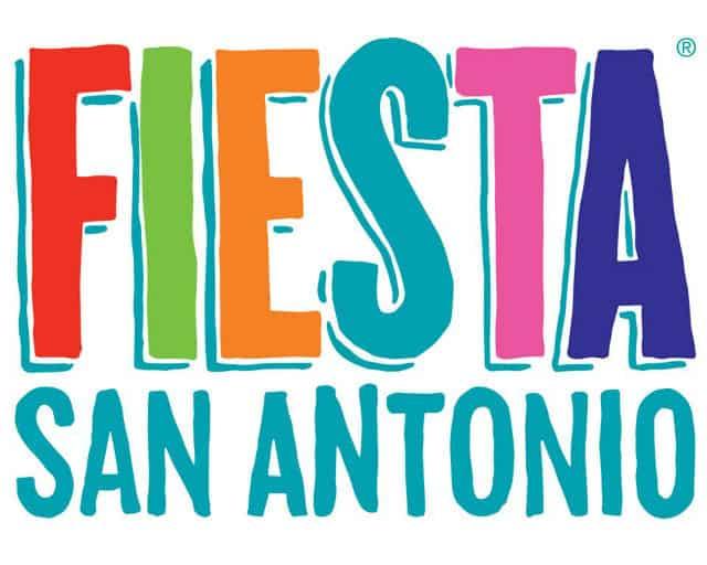 Fiesta San Antonio Texas