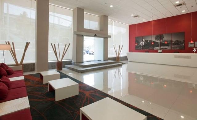 cityexpress-buenavista-lobby-640px-388px