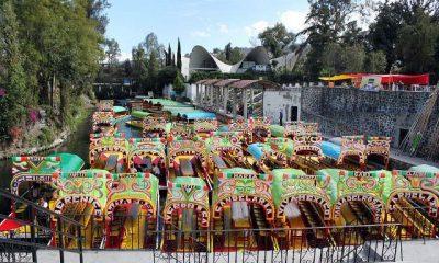 xochimilco-turimo-06-640px-427px