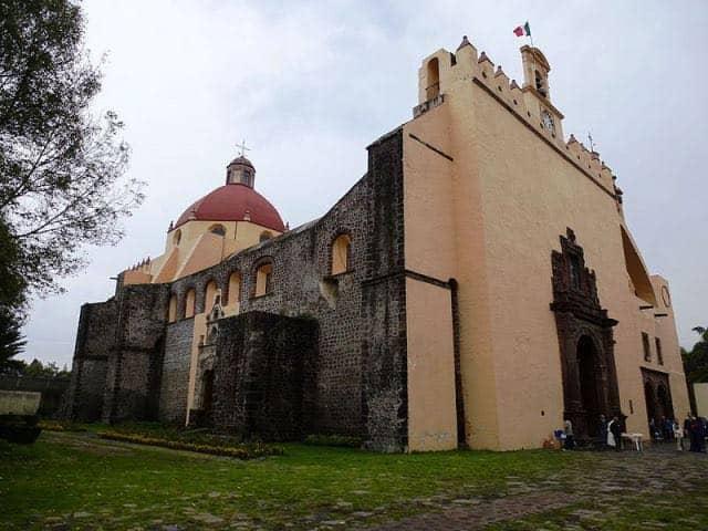 xochimilco-turimo-08-640px-480px