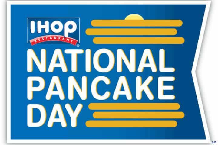 a-galerias_eventos_national-pancake-day