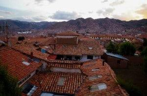 cuzco-13-640px-419px