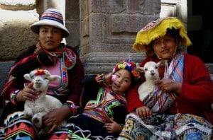 cuzco-19-640px-422px