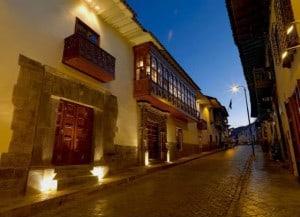 cuzco-20-640px-463px