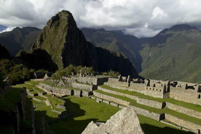 machu-picchu-cuzco-02-640px-427px