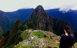 machu-picchu-cuzco-05-640px-398px