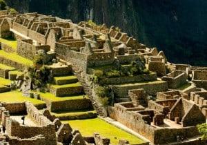 machu-picchu-cuzco-06-640px-447px