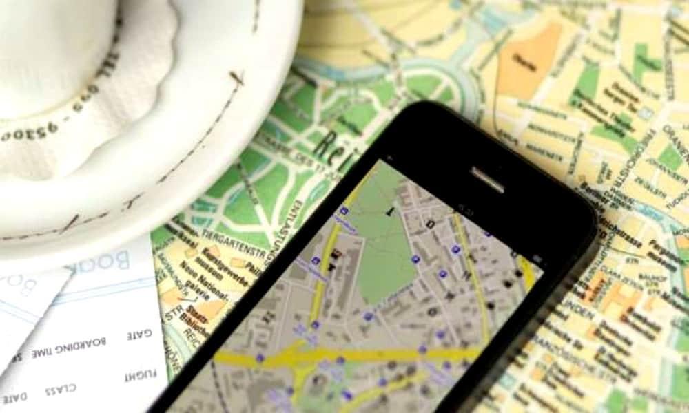 a-galerias_maps-me_maps-me-640px-334px
