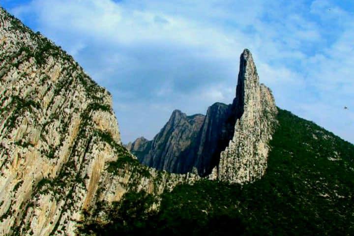 a-galerias_mejorespaisajesmexicoparte1_mejores-paisajes-mexico-huasteca-10-640px-464px