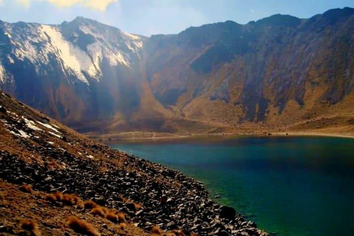 a-galerias_mejorespaisajesmexicoparte1_mejores-paisajes-mexico-nevado-4-640px-401px