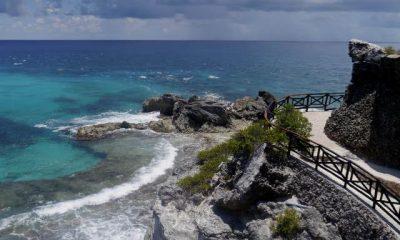 mejores-paisajes-mexico-puntasur-2-640px-407px