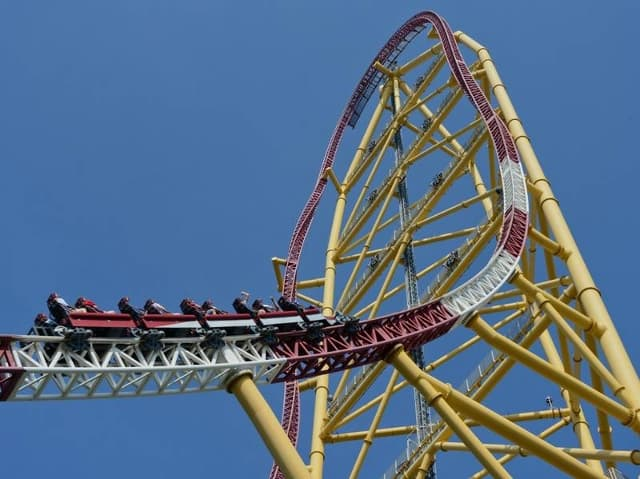 top-thrill-dragster-640px-479px