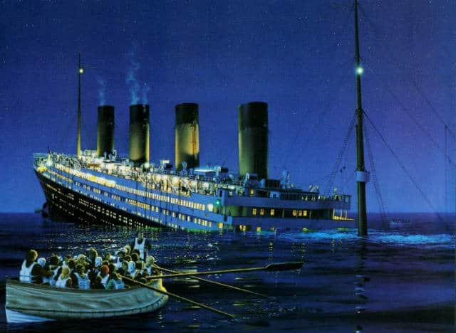 titanic-guanajuato-640px-468px-19
