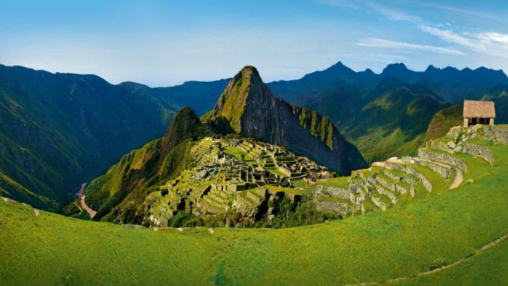 machu-picchu-cuzco-portada