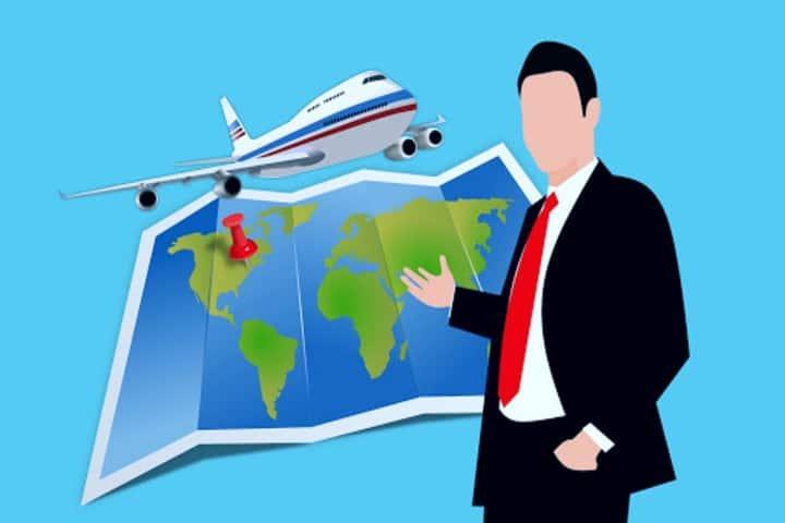 Agentes de viaje Foto elblogdeturismo es (1)